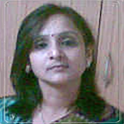 Reena Mohanka心理测量顾问