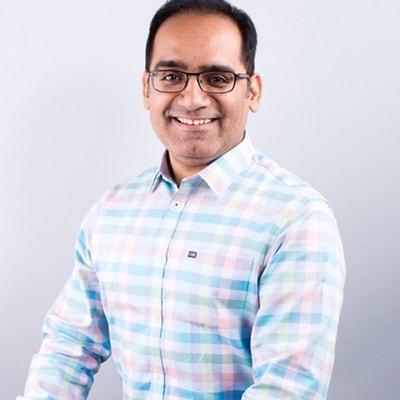 gaurav miglani careerguide.com团队