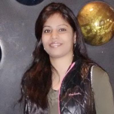 Pratibha Singh CareerGuide.com团队